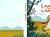 laufrad_cover