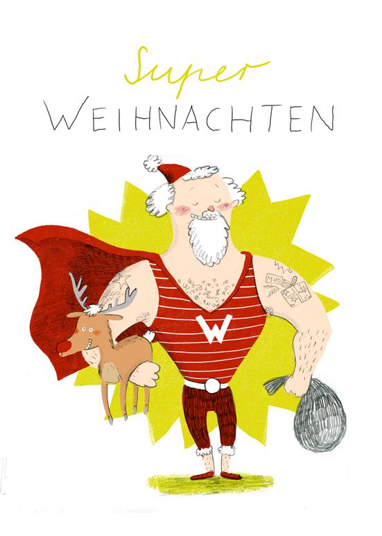 superweihnachten_vorne2